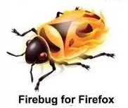 Speed-Load Firebug