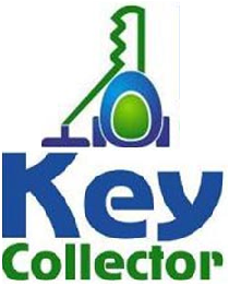Программа Key Collector