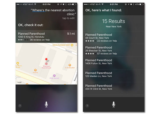 siri-find-abortion
