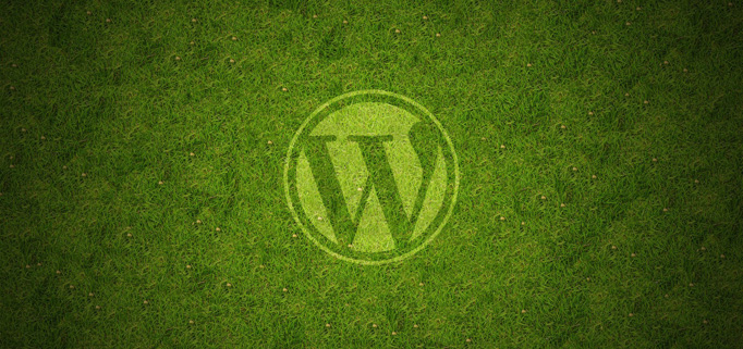 Шаблоны Wordpress